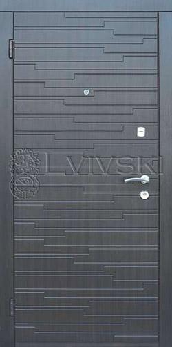 ТМ «Lvivski New» серія «Optima VIP»LV-217(860)